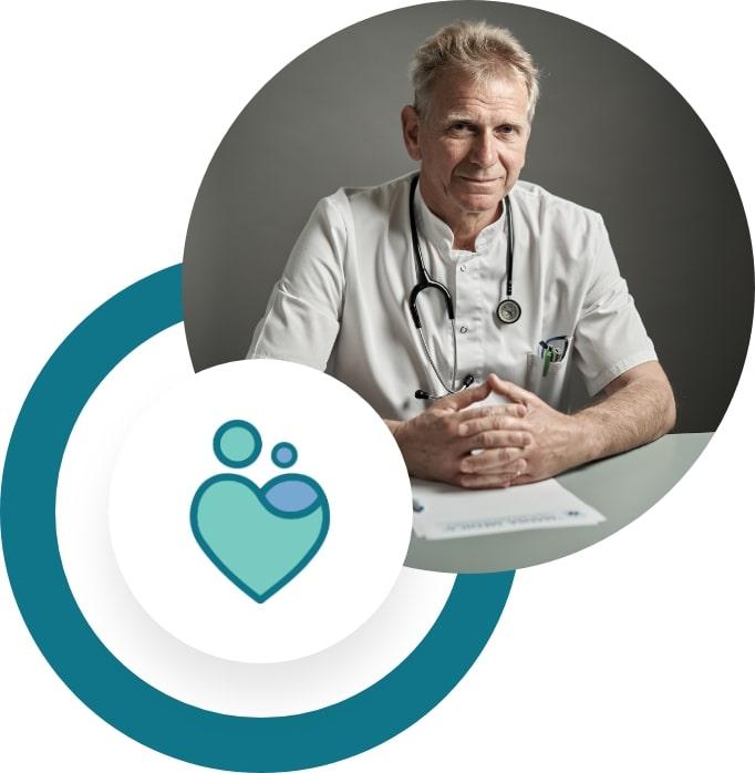 Mansa Medica - Dr Petar Matijevic